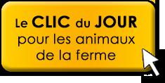 clic_autopromo