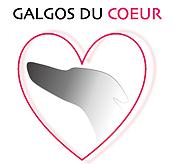 SOS3GALGOS040618