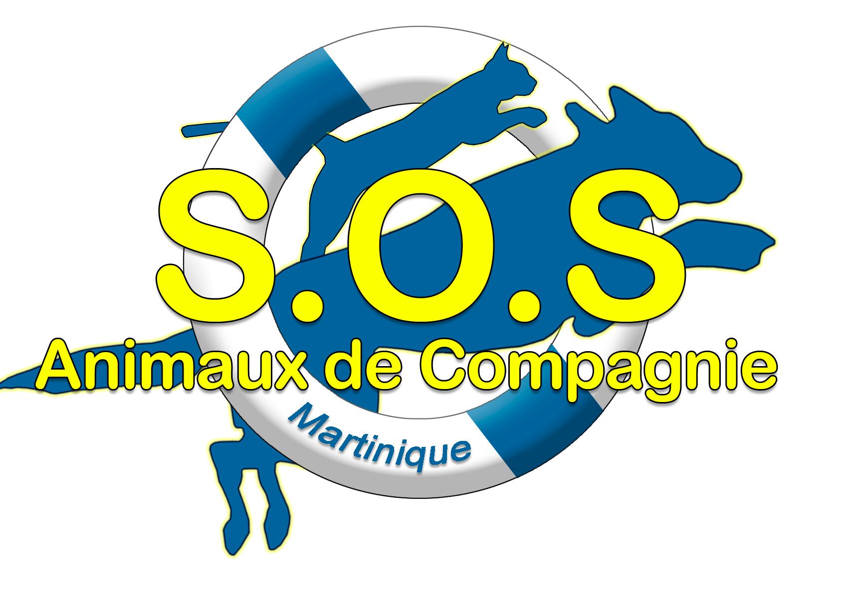 SOSCROQUETTES270618