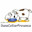 SANSCOLLIERPROVENCE250118