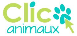 ClicAnimaux