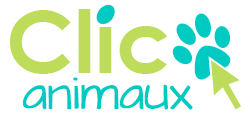 http://www.clicanimaux.com/img/logo-1.jpg?1373969065