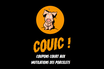COUIC