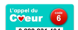 Chaîne de solidarité clic animaux - Page 3 Boutons_SOS22CHIENS101116_01