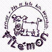 asso_logo