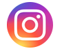 Instagram Clic Animaux