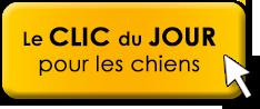 clic_button