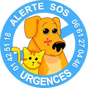SOS200CHIENS021019