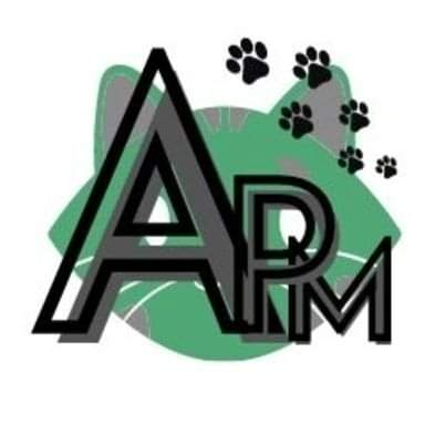 SOSASSO_ACCROPATTES_MOUSTACHES