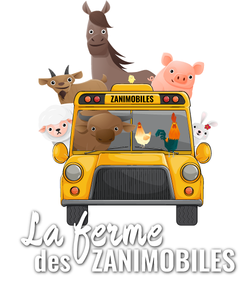 SOS_150ANIMAUX_ZANIMOBILES