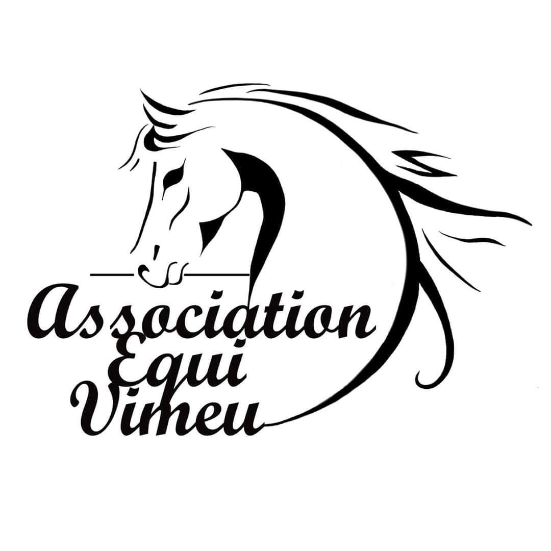 UA_5_EQUIVIMEU
